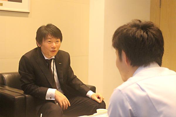 fujifilm5